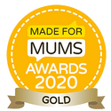 Award mfm gold 2020