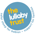 Award the lullaby trust