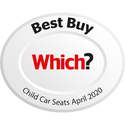 Award which child car seats 20