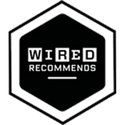 Award wired recommends