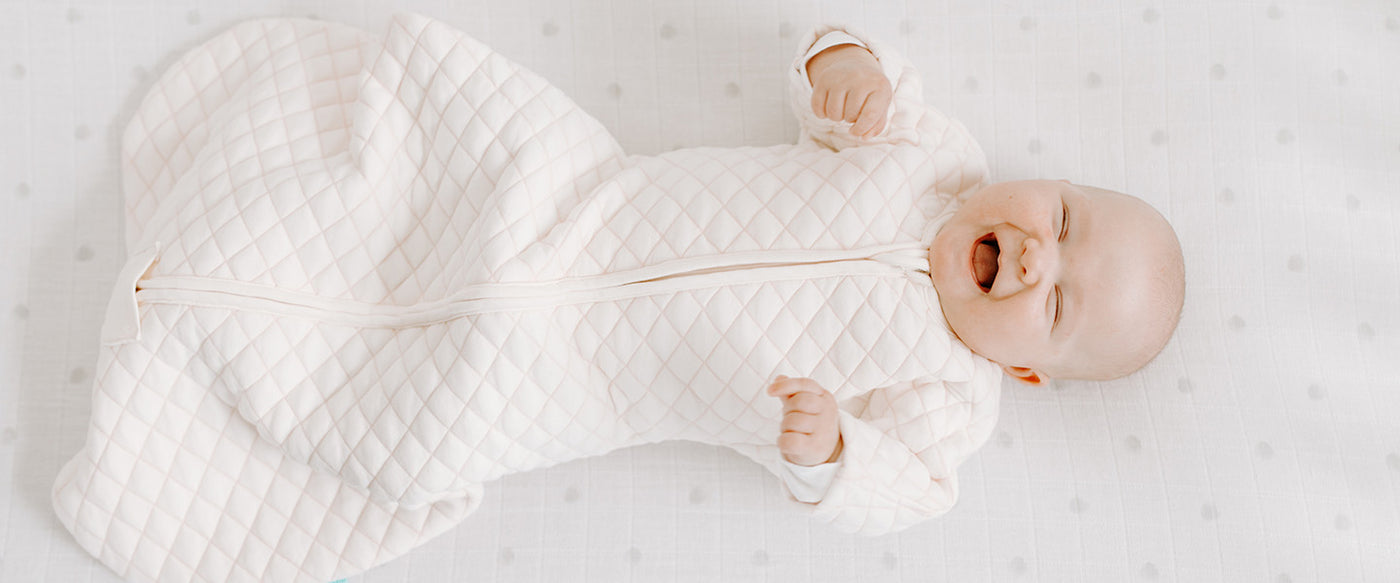 Baby Sleeping Bags collection