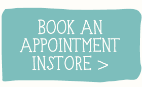 book an appointment instore