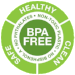 BPA Free Products