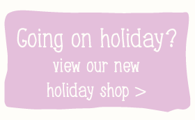 Visit our holiday shop