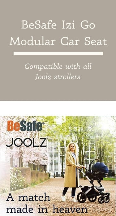 Save on Joolz