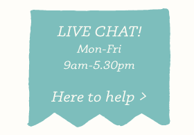 Live Chat!