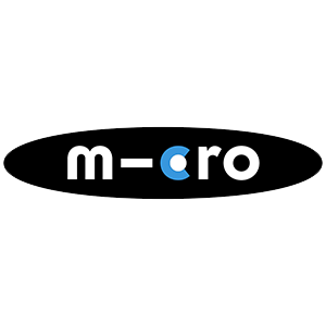 Micro Scooters logo