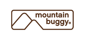 Mountain Buggy logo