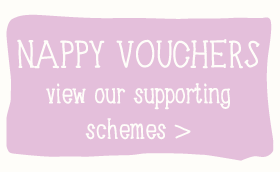 NAPPY VOUCHER SCHEMES