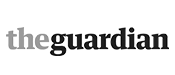 Press - The Guardian
