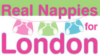 Real Nappies for London