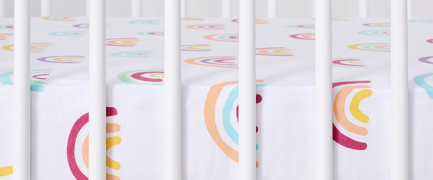 Snüz Bedding + Accessories collection