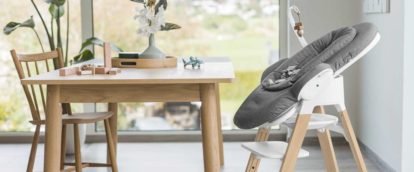 Stokke Steps collection