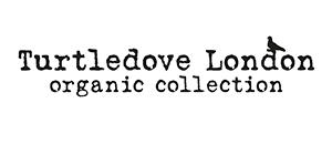 Turtledove London logo