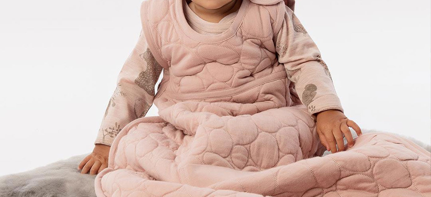 Winter Sleeping Bags collection