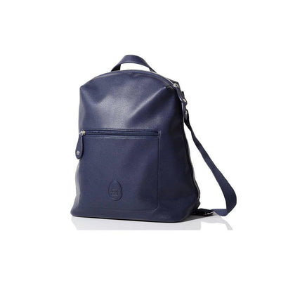 PacaPod Changing Bag - Hartland - Navy-Changing Bags-Default- Natural Baby Shower