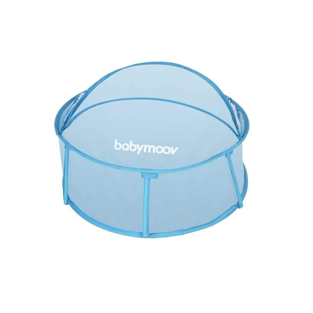 babymoov babyni Playpen (2019)-Suncare & Protection- Natural Baby Shower