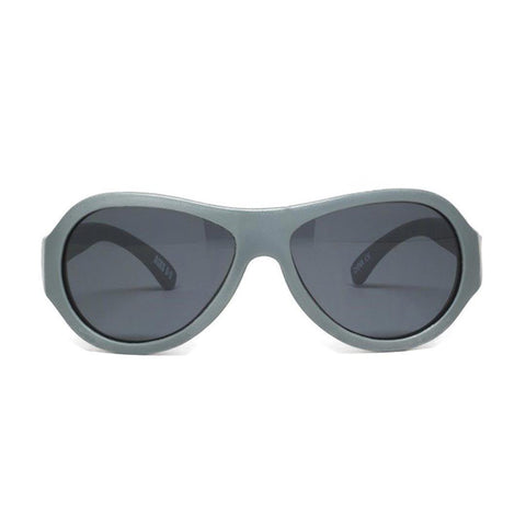 Babiators Originals - Galactic Gray Aviator