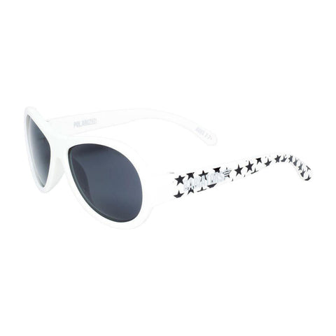 Babiators Polarized - Houston, We Have a Rockstar
