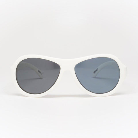 cfafee2f381 ... Babiators Polarized Aviator - You re the Palm-Sunglasses- Natural Baby  Shower