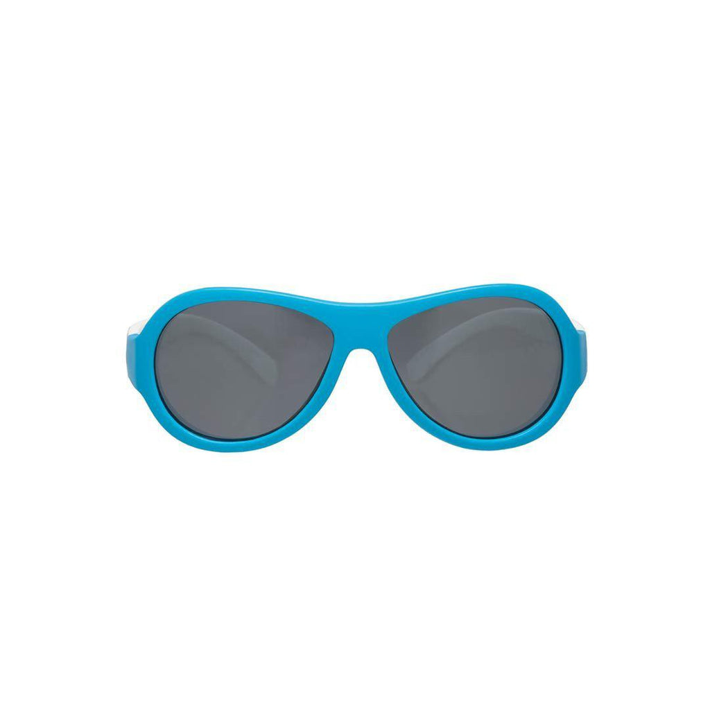 Babiators Polarized Aviator - Feelin' Sneaky Front