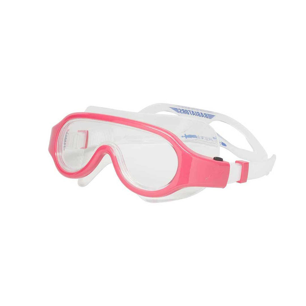 Babiators Submariners - Popstar Pink-Goggles-One Size-Popstar Pink- Natural Baby Shower