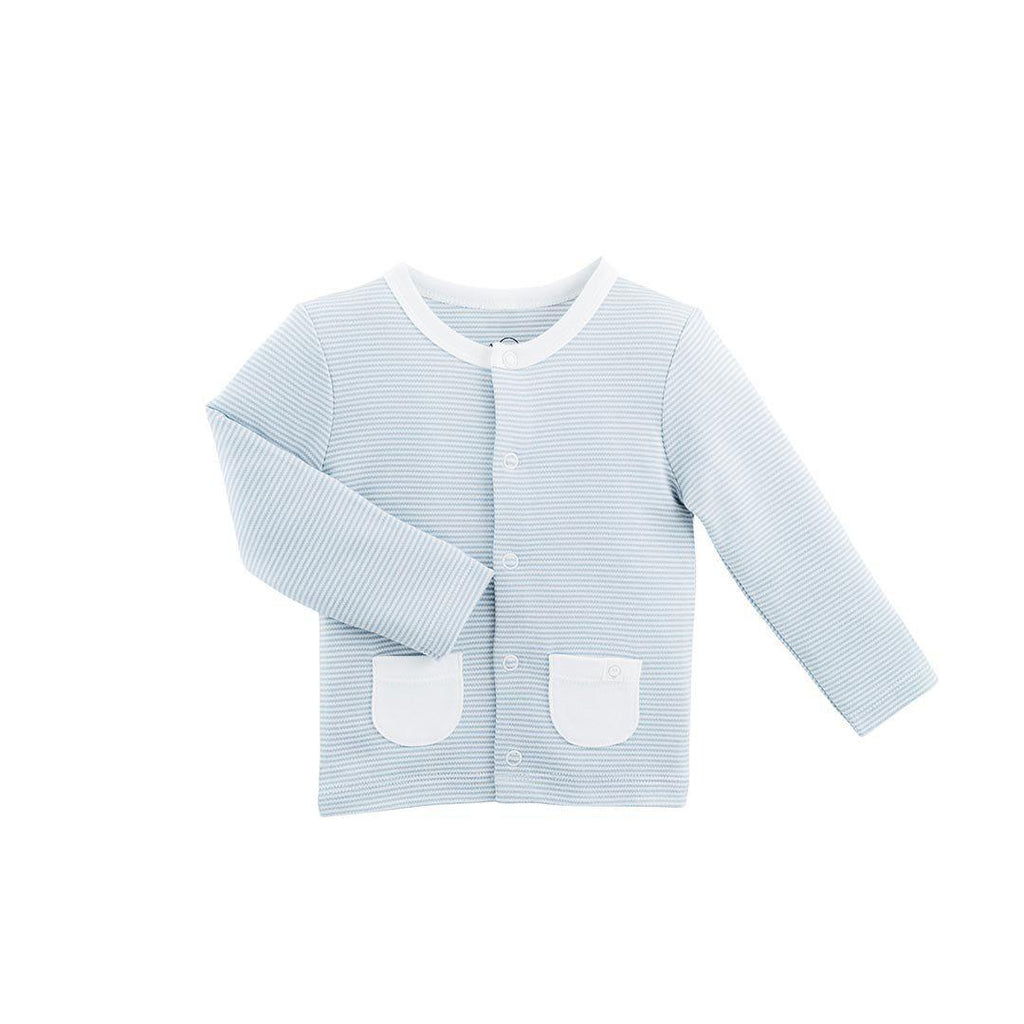 94ab92113341 MORI Cardigan in Blue – Natural Baby Shower