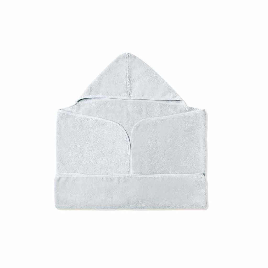 261e410ca2 MORI Toddler Towel - Grey-Towels   Robes-12-36m-Grey- ...