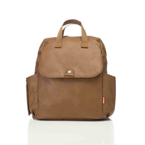 Babymel Changing Bag - Robyn - Tan
