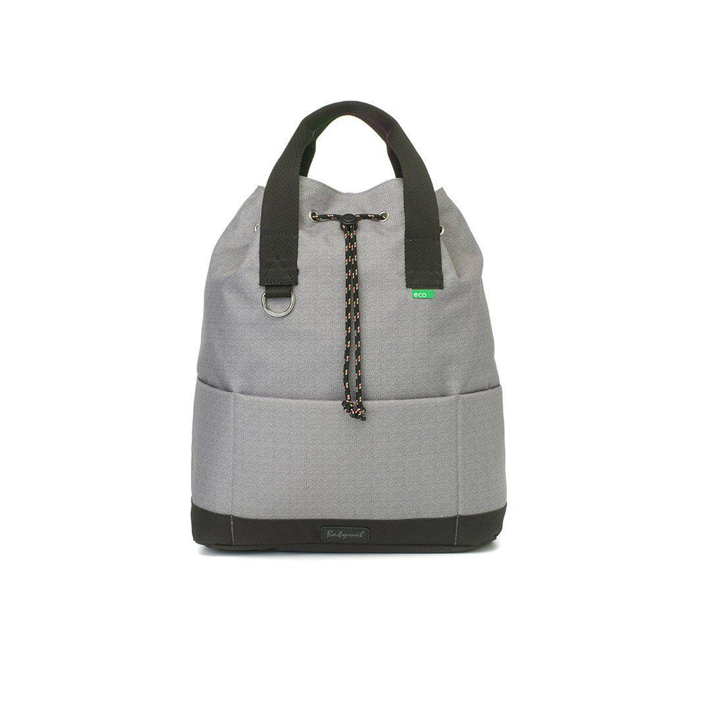 Babymel Changing Bag - Top