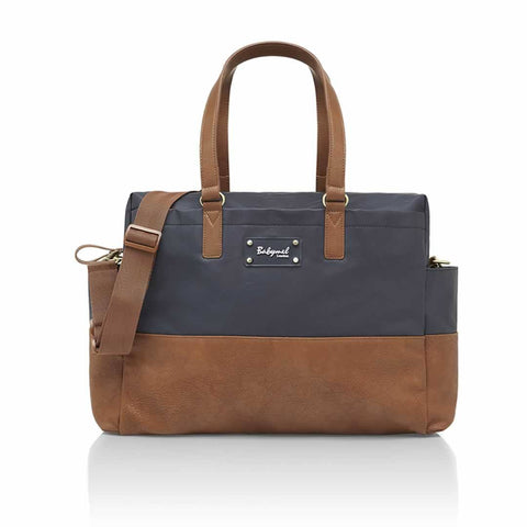 Babymel Changing Bag Millie Navy