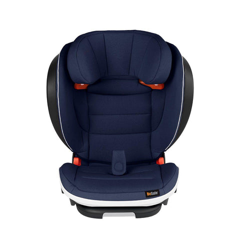 besafe izi flex fix i size car seat natural baby shower. Black Bedroom Furniture Sets. Home Design Ideas