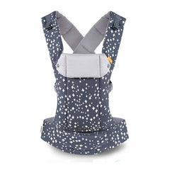Baby Carriers - Beco Gemini Carrier - Plus One