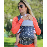 Baby Carriers - Beco Gemini Carrier - Plus One Lifestyle