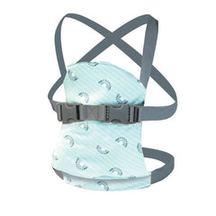 Beco Mini Carrier Levi