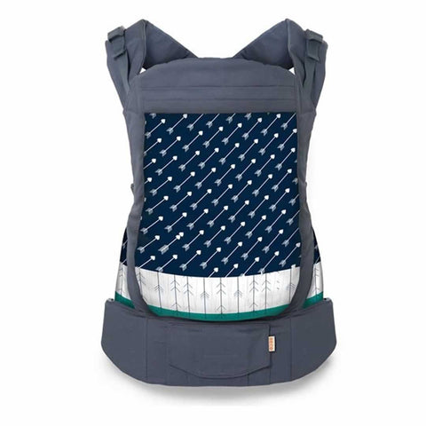 Beco Toddler Carrier in Arrow
