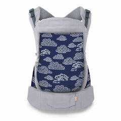 Beco Toddler Carrier in Nimbus