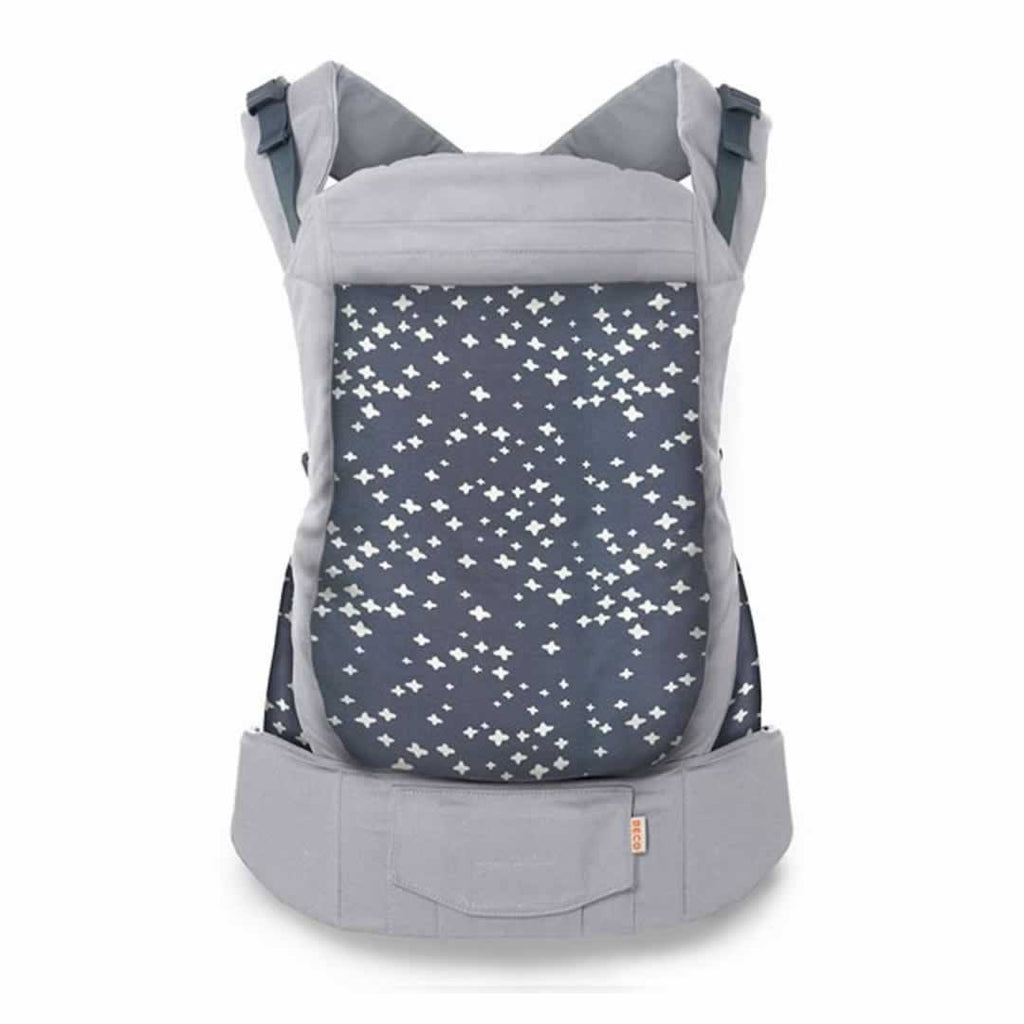 Beco Toddler Carrier in Plus One