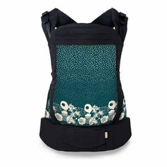 Beco Toddler Carrier in Twilight