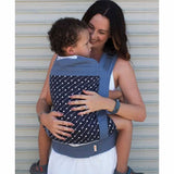 Beco Toddler Carrier Arrow Lifestyle