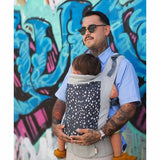 Beco Toddler Carrier Plus One Lifestyle