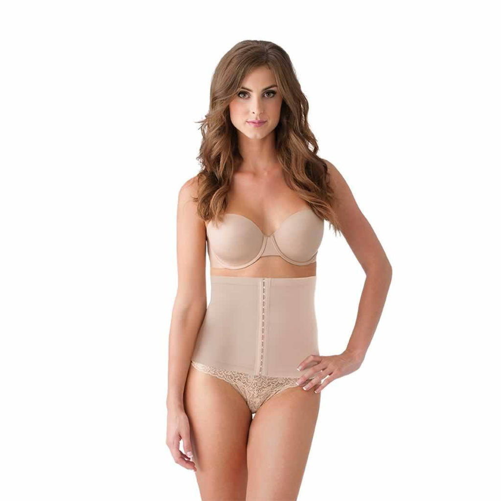 Belly Bandit Belly Shield - Nude - Shapewear - Natural Baby Shower
