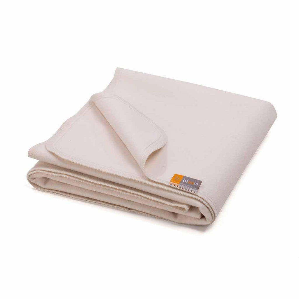 jsp image mattress to index sealy zoom larger r roll pad cotton product naturals babies us crib over