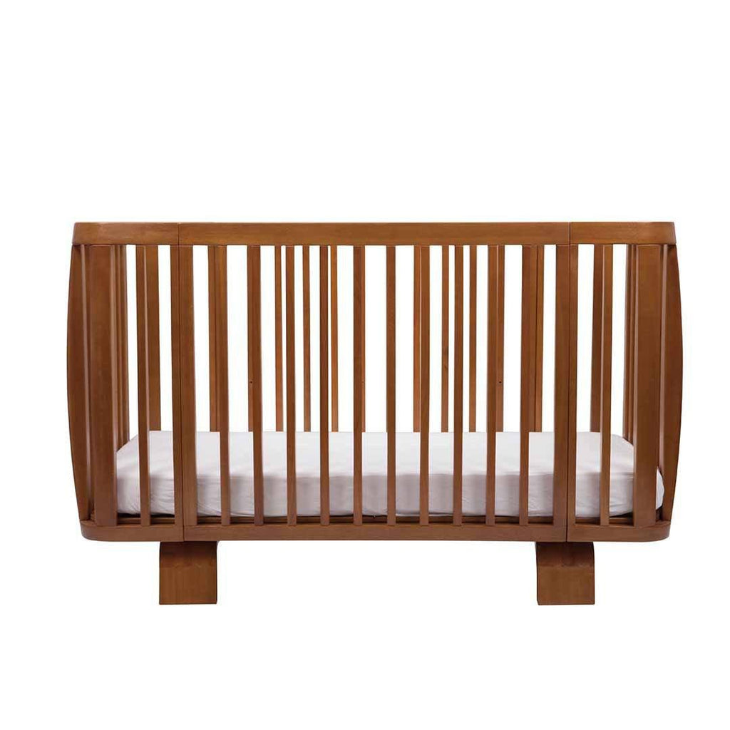 mattress cribs without cribbing kinderkraft oak collar light baby outstanding pic dare crib