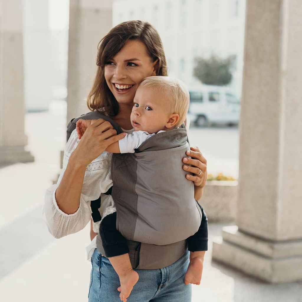 31076294d42 ... Boba 4G Carrier - Dusk-Baby Carriers-Default- Natural Baby Shower