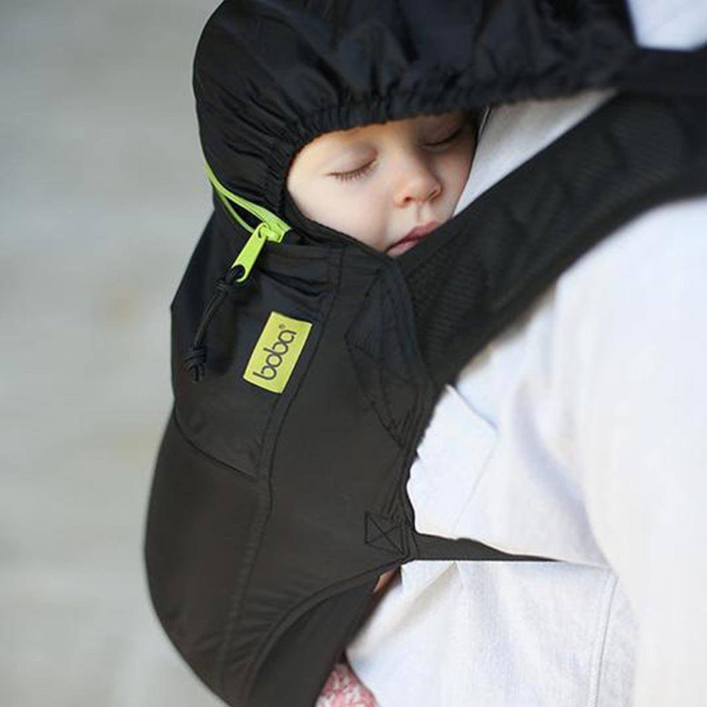 2210450b4e0 ... Boba Air - Black-Baby Carriers-Default- Natural Baby Shower ...
