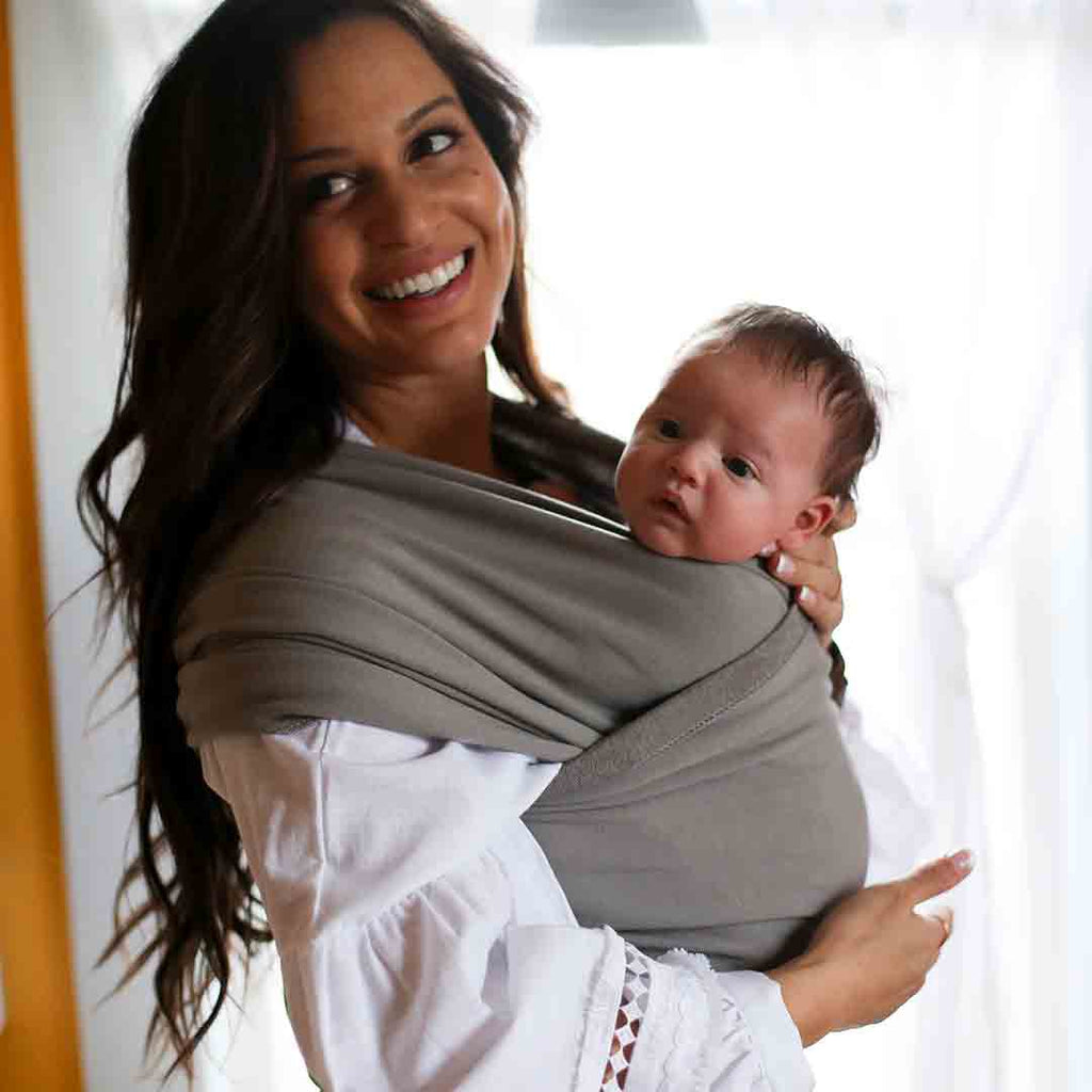 64fb86d2876 ... Boba Wrap - Grey-Baby Carriers-Default- Natural Baby Shower
