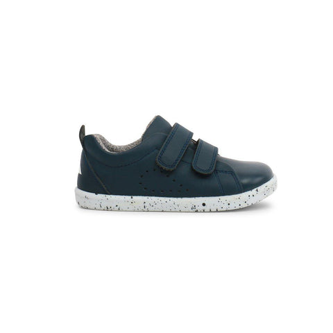 united states brand new info for Bobux I-Walk Shoes – Natural Baby Shower