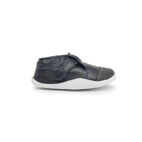 Bobux Xplorer Origin Shoes - Navy