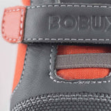 Bobux Step Up Nano Shoes - Flame Front